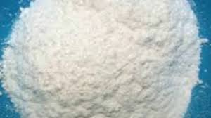 Buy matherone powder online