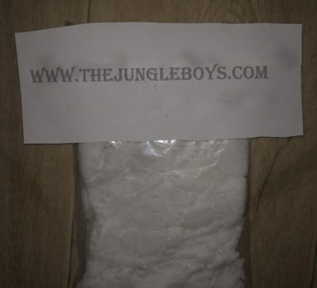 Buy-Cocaine-Online-Crack-For-Sale